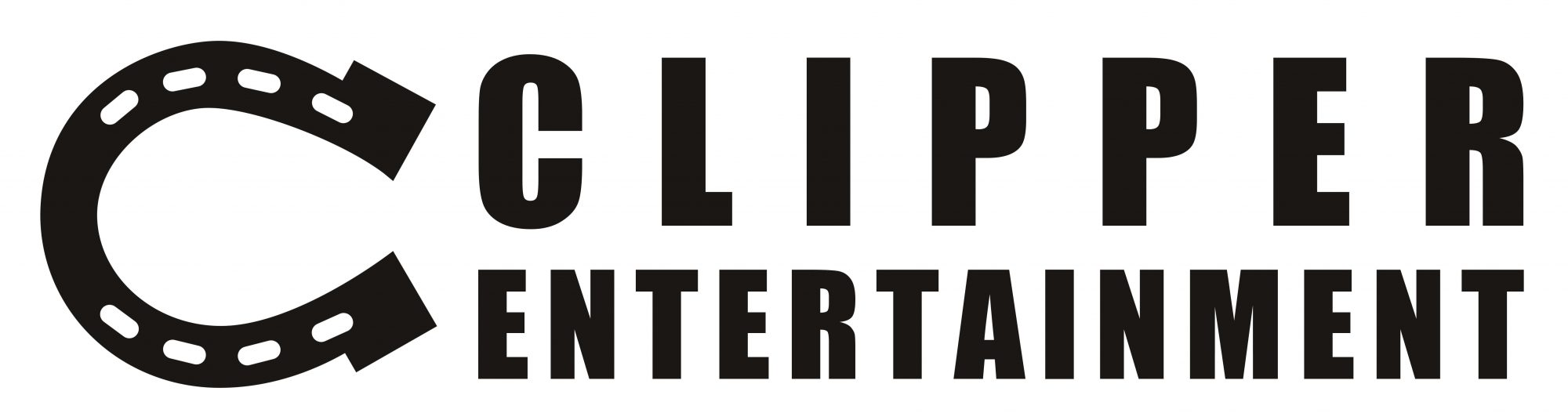 CLIPPER ENTERTAINMENT